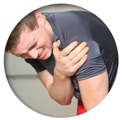 Chiropractic Care for Shoulder Pain in Torrance CA
