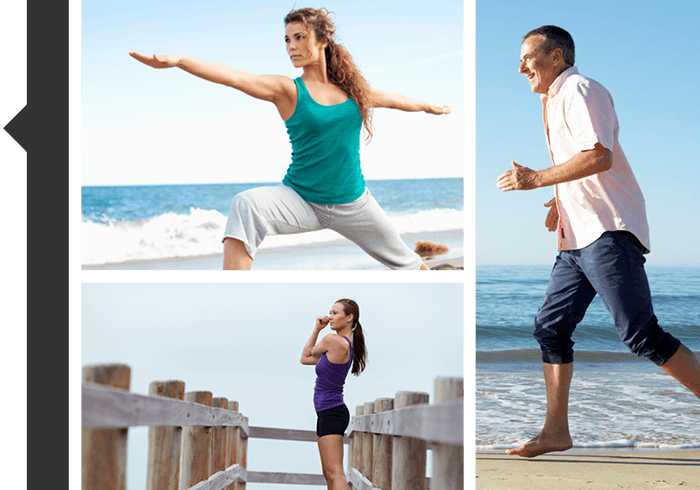 Chiropractic Torrance CA Healthy Lifestyle