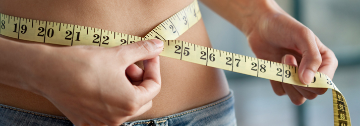 Metabolic Weight Loss in Torrance CA