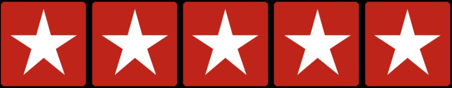 Chiropractor Torrance CA Stars
