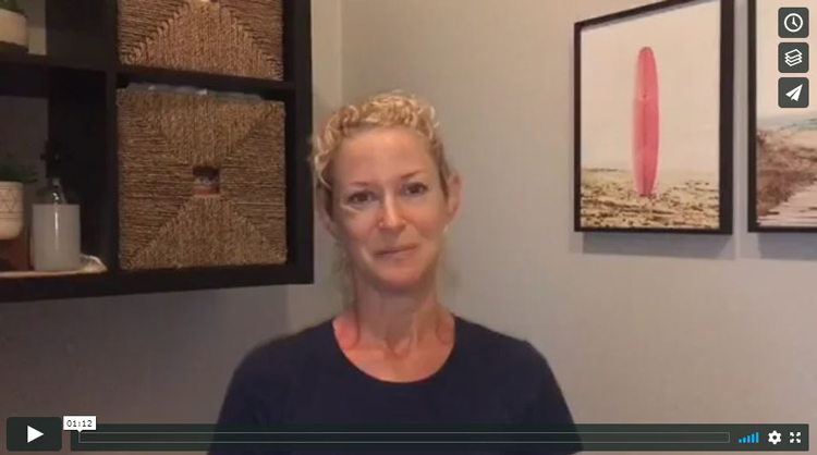 Chiropractic Torrance CA Patient Testimonial at Taylor Chiropractic & Laser Center